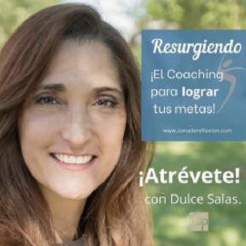 Dulce-13